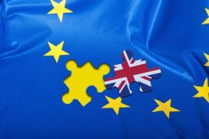 Szefowe rządów Polski i Wlk. Brytanii za minimalizowaniem potencjalnych negatywnych skutków Brexitu
