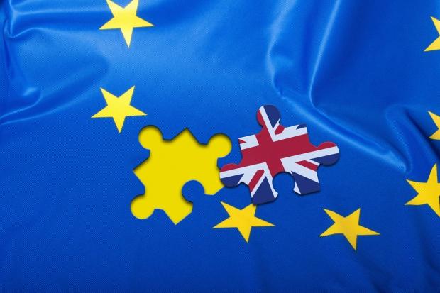 Minister finansów Niemiec przestrzega W. Brytanię przed Brexitem
