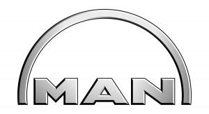 Wysoka pozycja marki MAN w Polsce