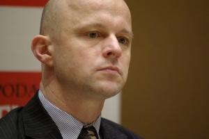Burza wokół listu ministra Szałamachy do prezesa TK