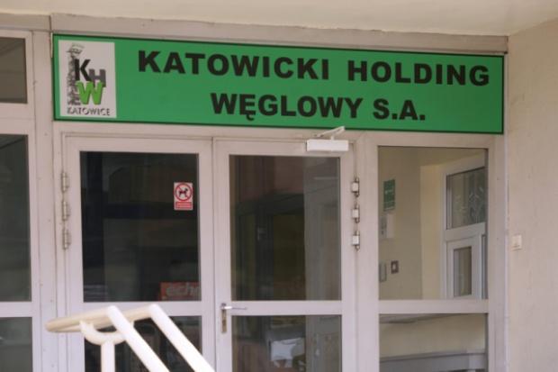 Wybory członka zarządu KHW