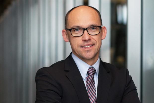 Prezes Unimotu o współpracy ze Szwajcarami