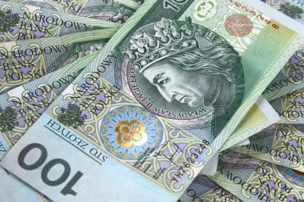 Samorządowcy ostrzegają: podwyższenie kwoty wolnej od podatku może zablokować rozwój