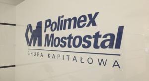 Zarząd Polimex-Mostostal powołany na trzy lata
