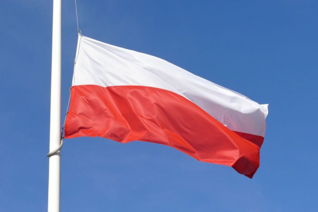W stolicy Ukrainy otwarto Centrum Polskiego Biznesu