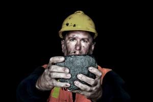 Hiszpania płaci 2 mld za likwidację kopalń