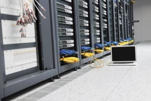 OVH otwiera w Polsce centrum danych