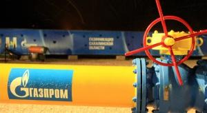 Rosja: decyzja sądu w sprawie OPAL-u wpłynie na konsultacje gazowe w Brukseli
