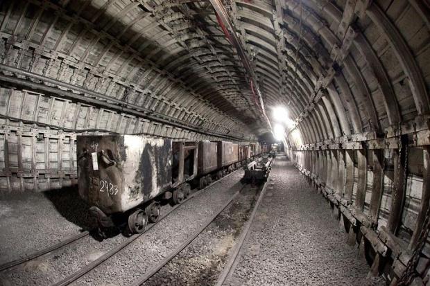 Markowski: kończy się czas czeskiego górnictwa węgla kamiennego