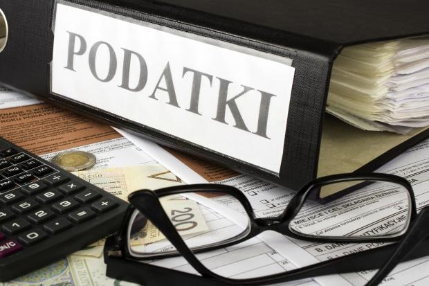 MF chce szybkiego wprowadzenia klauzuli przeciw unikaniu opodatkowania