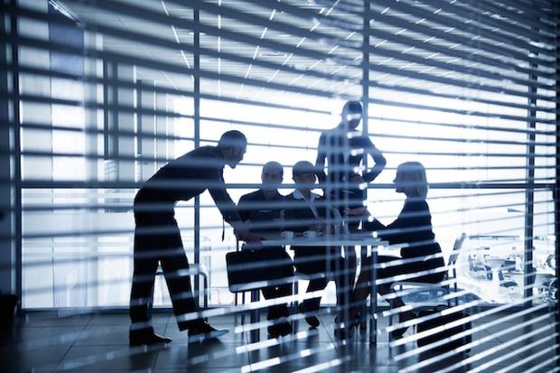 Przedsiębiorcy chcą wydawać pieniądze na pracowników