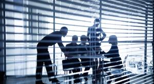 Zmiany w Kodeksie pracy mogą pomóc zatrudnionym na czas określony