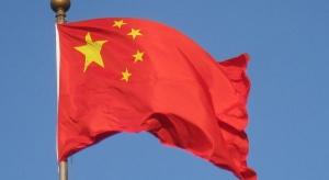 Chińczycy wyrzuceni z energetycznego przetargu za rażąco niską cenę