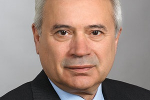 Nowi-starzy kandydaci do władz Lukoila