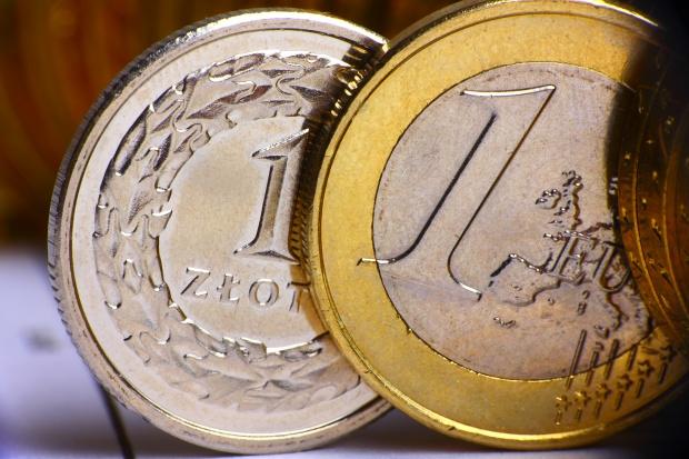 Skąd różnice w danych o polsko-niemieckim handlu?