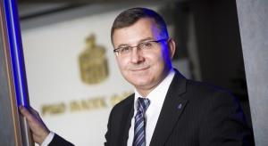 Podsumowali 30 najbardziej znanych szefów w Polsce. Powstała zaskakująca lista