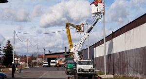 Tauron uruchomił mobilną linię energetyczną