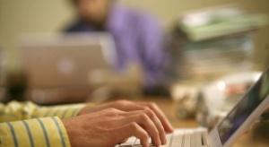 UKE uruchomił wyszukiwarkę ofert szybkiego internetu