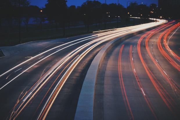 Łódź szykuje inwestycje drogowe za ok. 600 mln zł