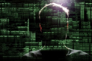 Cyberprzestępcy działają jak spółki technologiczne