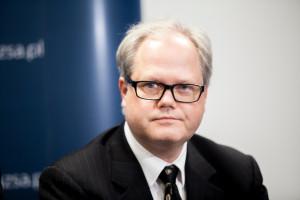 PGZ będzie współpracować z Norwegami przy programie Narew