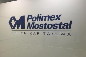 """Zarząd Polimeksu-Mostostalu przeprowadzi """"wnikliwy audyt"""""""