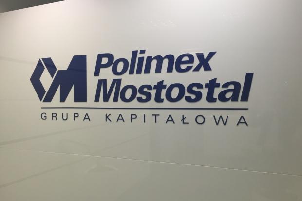 Znamy życiorysy nowego zarządu Polimeksu-Mostostalu