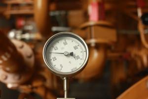 Znika SEJ, jest PGNiG Termika Energetyka Przemysłowa