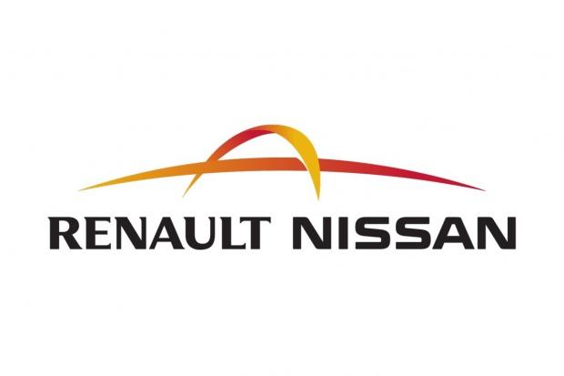 Renault i Nissan wzmacniają współpracę