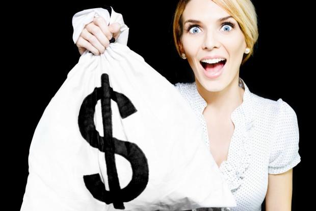 Kobiety mistrzyniami inwestowania? Są dowody