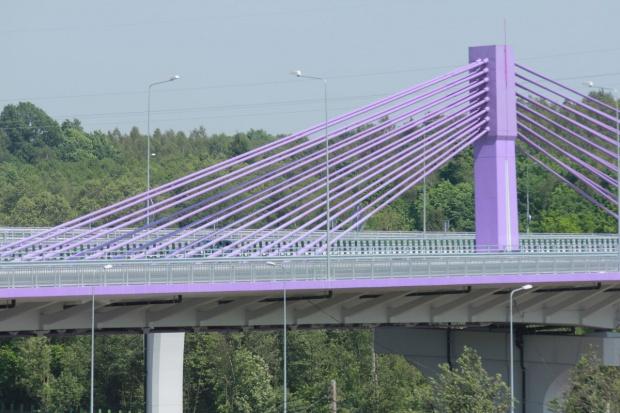 Drogowcy w fatalny sposób zarządzają mostami