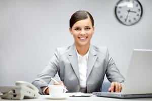 Raport: polski rynek pracy jest coraz bardziej przyjazny dla kobiet