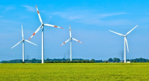Potencjał energetyki wiatrowej w Polsce zostanie zniweczony?