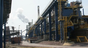 Budowniczy bloku energetycznego dla górniczego koncernu już niemal przesądzony?