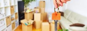 Czy za rok wszyscy lokatorzy staną się właścicielami z mocy prawa?