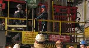 Czy wezmą przykład z kopalni Silesia?