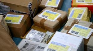 Porozumienie: skazani znajdą pracę w pocztowych sortowniach