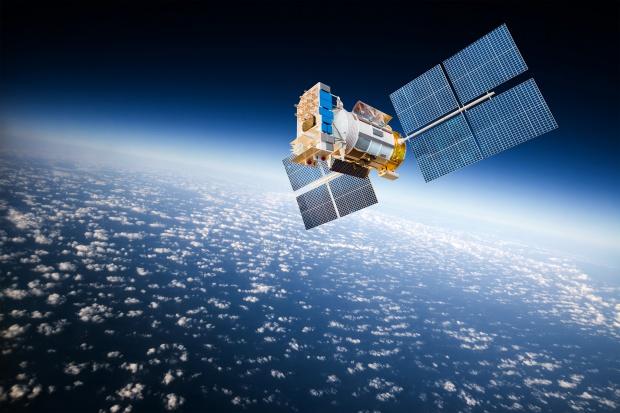Polski program kosmiczny powinien powstać do połowy roku