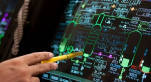 Fortum uruchamia eksperymentalną wirtualną elektrownię