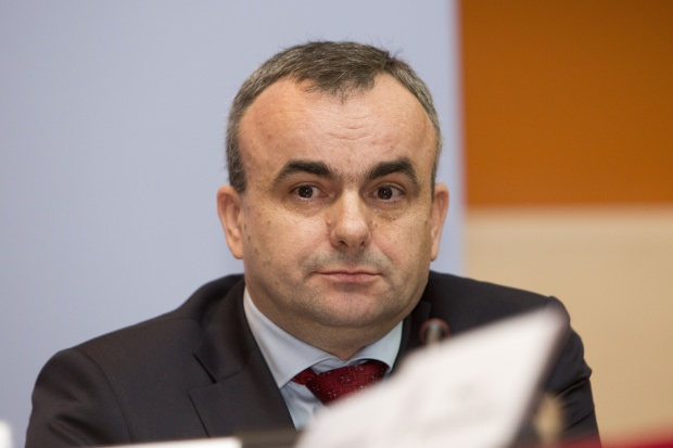 R. Macias, RWE: niespójność projektu ustawy odległościowej z ustawą o OZE