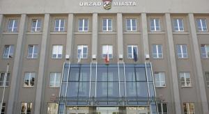 Prezydent Sosnowca domaga się wsparcia po zamknięciu kopalni