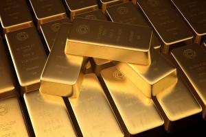 """Powstanie największy """"złoty"""" konglomerat świata. Fuzja warta 20 mld dolarów"""