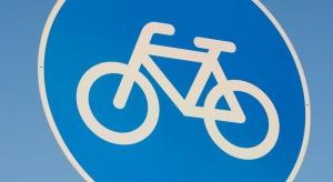 Strefy czystego transportu nie dla rowerzystów? Resort energii się tłumaczy