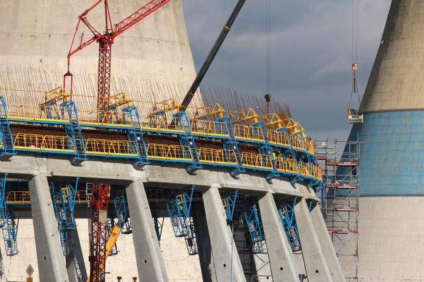 W 2015 Tauron wydał na inwestycje 4,2 mld zł