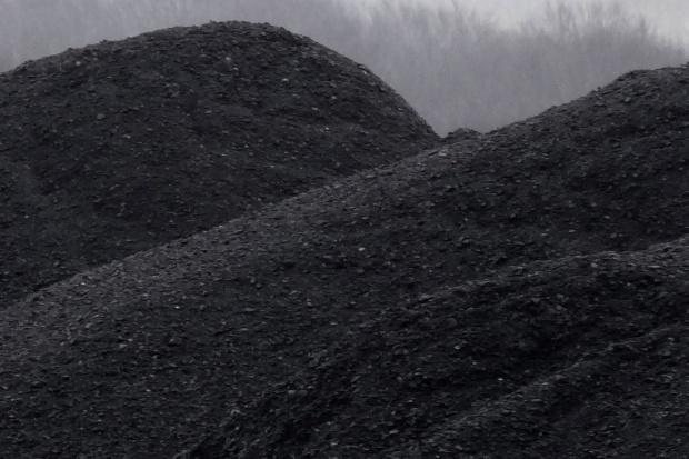 Tauron w 2015 r. zanotował stratę na wydobyciu węgla