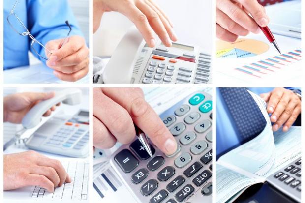 Rząd szykuje rewolucję: jeden podatek zamiast PIT i składek na ZUS oraz NFZ
