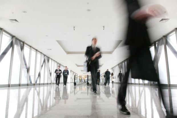 Zmiany personalne w Biurze Komunikacji Korporacyjnej Gaz-System