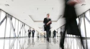 Szykuje się znacząca fuzja na polskim rynku funduszy inwestycyjnych