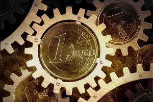 CEEP: wątpliwości co do zmiany formuły Funduszu Modernizacyjnego