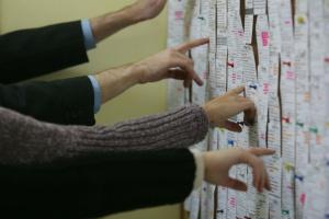 Dyrektor urzędu pracy przyznaje: nie możemy być skostniałą strukturą